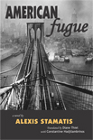 American fugue book cover